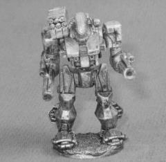 Hammerhands (3075)