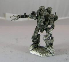 Pack Hunter II Mech (TRO3085 - 30 Ton)