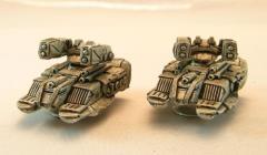 Scimitar Hover Tank (TRO 3145)