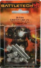 Griffin GRF-1N