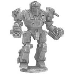 TIT-NIOM Grand Titan
