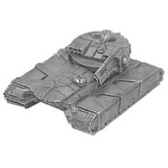 Goblin Infantry Support Vehicle