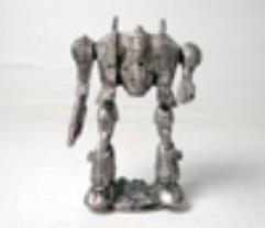 War Dog (3055)