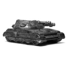Demolisher Tank (3026)