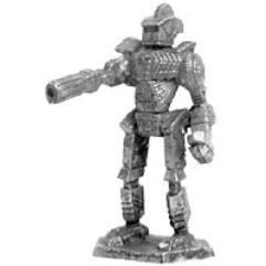 Centurion Mech