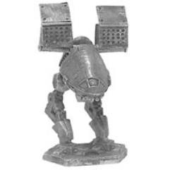 CPLT-C4 Catapult