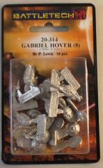 Gabriel Hover (3750)