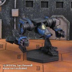 """Blackhawk """"Nova"""" Prime"""