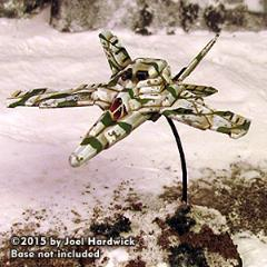 Shadowhawk LAM SHD-X2