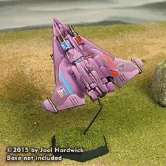 Phoenix Hawk LAM MkI PHX-HK1