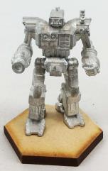 Centurion CN11-Oprime #1