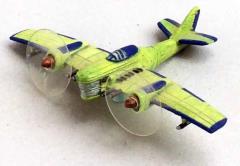 Grumman E-1C Avenger #2