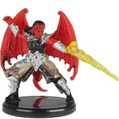 Cambion Devil