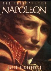 Illustrated Napoleon, The