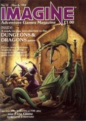 "#12 ""AD&D Solo Module - Tomb of the Kings"""