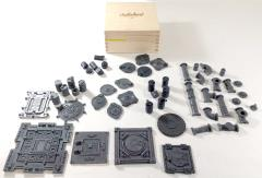 Industrial Core Box (Kickstarter Exclusive)