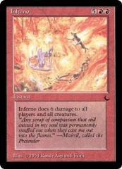 Inferno (R)
