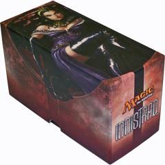Fat Pack Box - Innistrad