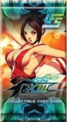 King of Fighters XIII, The - Booster Pack