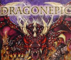 Dragonepic