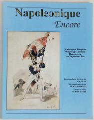Napoleonique Encore