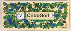 CribbGolf