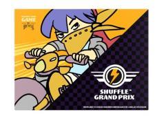 Shuffle Grand Prix