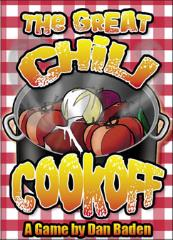 Great Chili Cookoff, The