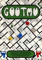 G.O.O.T.M.U.