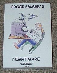 Programmer's Nightmare
