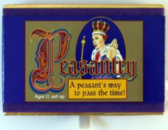 Peasantry