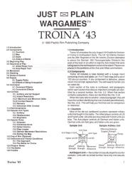 Troina '43