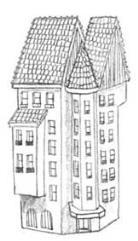 Alsfield Hotel