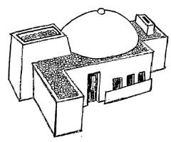 House of Bin Laden