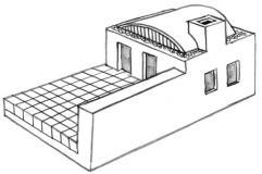House of Sidi