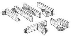 Modular Wall Pack