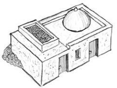 House of Mahmud