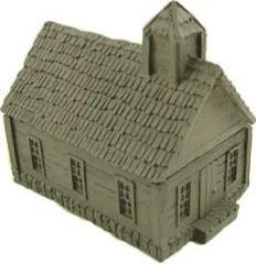 1851 School