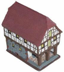 German Tavern