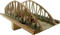 Basic Arnhem Bridge Set