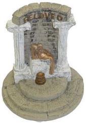 Beloved Monument