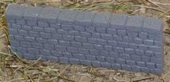 Stone Wall - Large