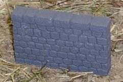 Stone Wall - Short