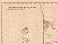 Map 4/5 Tarantis/Valon (Judges)