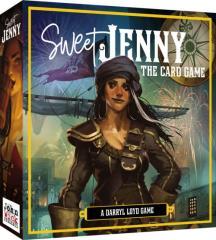 Sweet Jenny