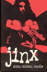 Jinx - The Definitive Collection