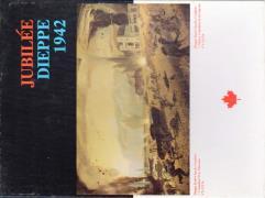 Jubilee Dieppe 1942