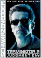 Terminator 2 - Judgment Day (Ultimate Edition)