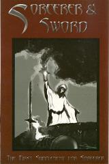 Sorcerer & Sword