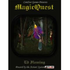 MagicQuest
